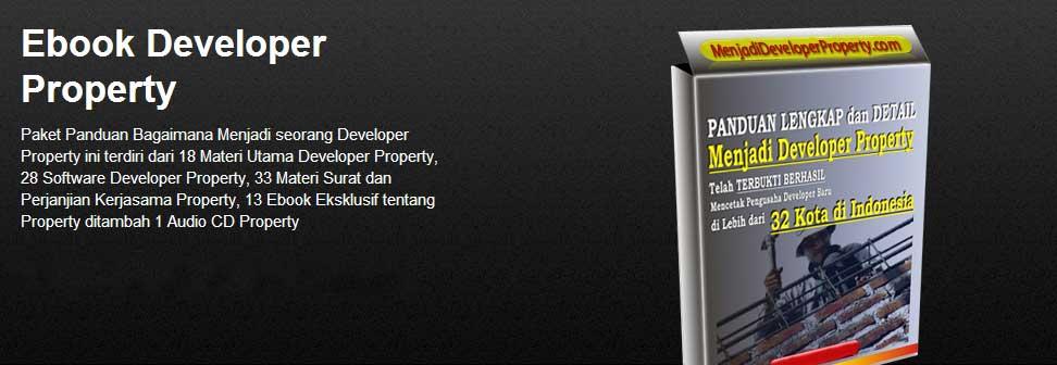 Panduan Developer Property Banner