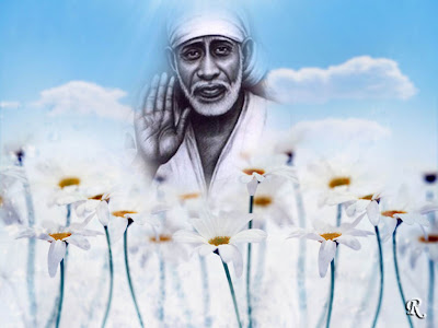 A Couple of Sai Baba Experiences - Part 274