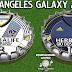 LOS ANGELES GALAXY 2015 (EQ. UNITED)