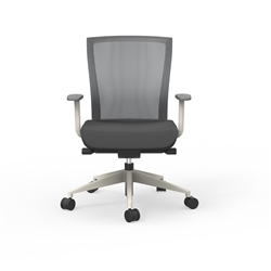February Office Chair Sale