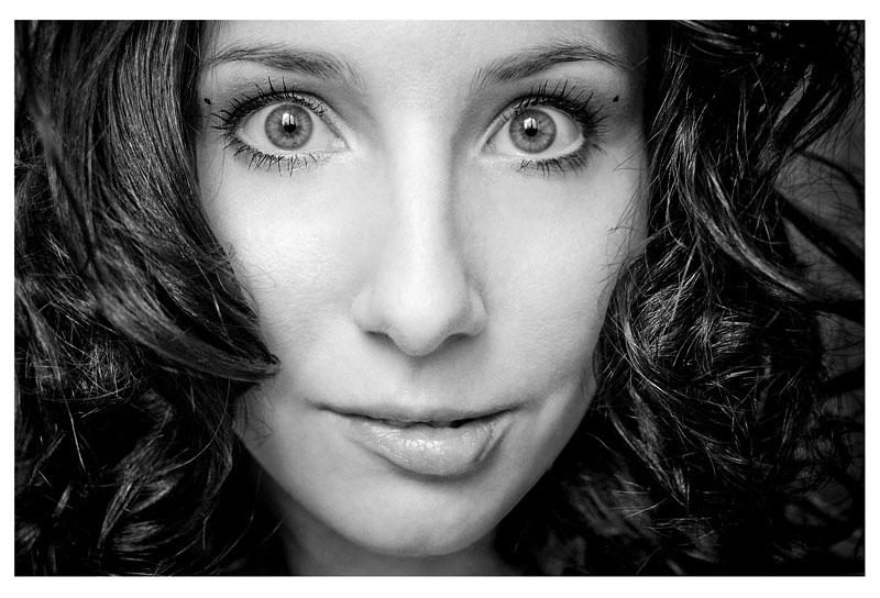 justyna ziemniak photography