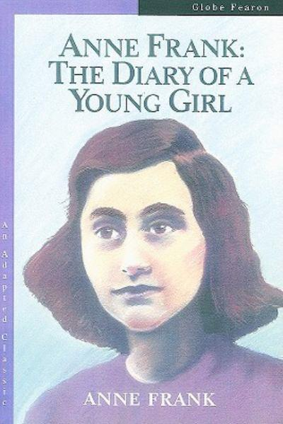 an analysis of the theme of conflicts in the diary of a young girl by anne frank