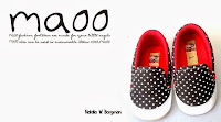 Shoes - Natalia W. Borgman | Sepatu Bayi Perempuan, Sepatu Bayi Murah, Jual Sepatu Bayi, Sepatu Bayi Lucu