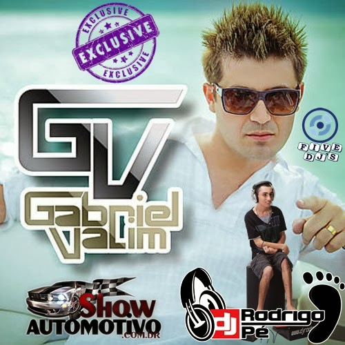 https://soundcloud.com/djrodrigope/gabriel-valim-piradinha-2013/download