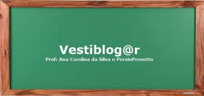 Vestiblog@r
