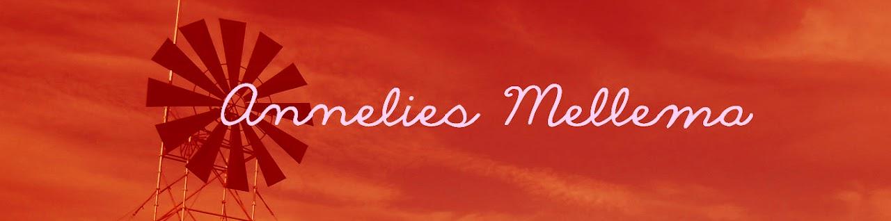Annelies-Mellema