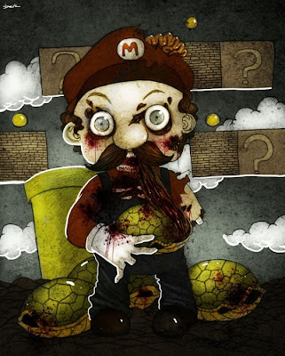 wallpaper_mario_bros_zombie_fan_art_24