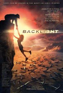 Backlight (2010)