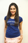Adah Sharma photos at Peta event-thumbnail-14