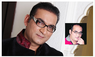 abhijeet bhattacharya hair transplant surgery