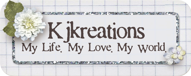 KJ Kreations