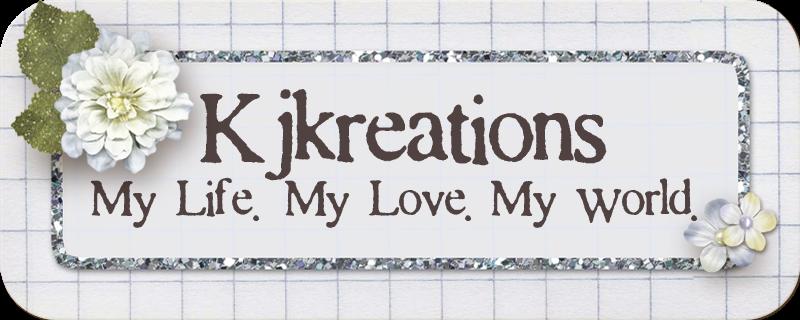 KJ Kreations