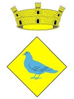 Ajuntament de Sta.Coloma de Cervelló