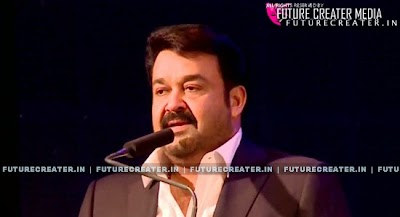 Mohanlal will return Rs 1.60 cr to Kerala Government, that received for Lalisom show