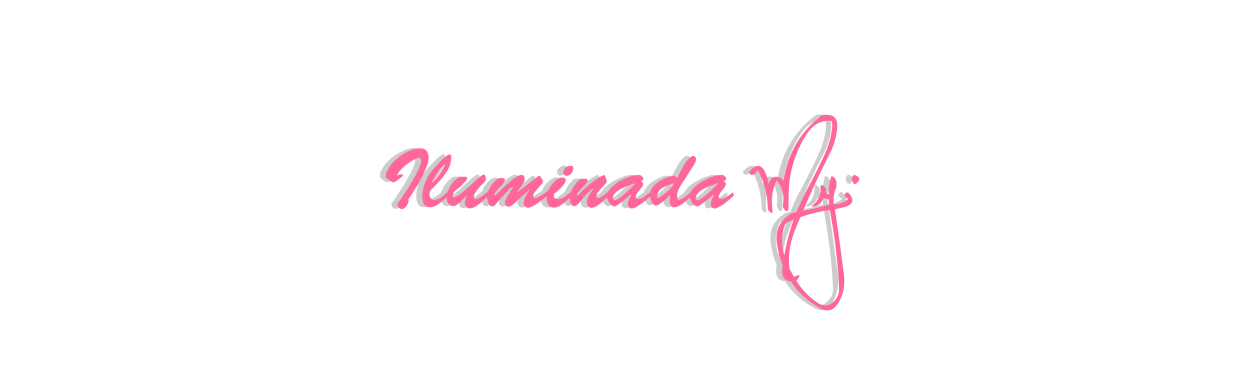 Iluminada My