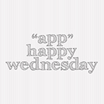 http://www.keepingwiththetimes.com/2014/07/app-happy-wednesday-13.html#comment-66101