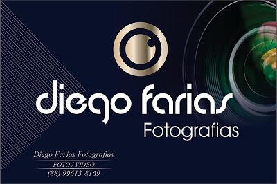 Diego Farias Fotografias