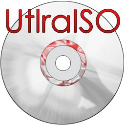 Cover UltraISO Premium