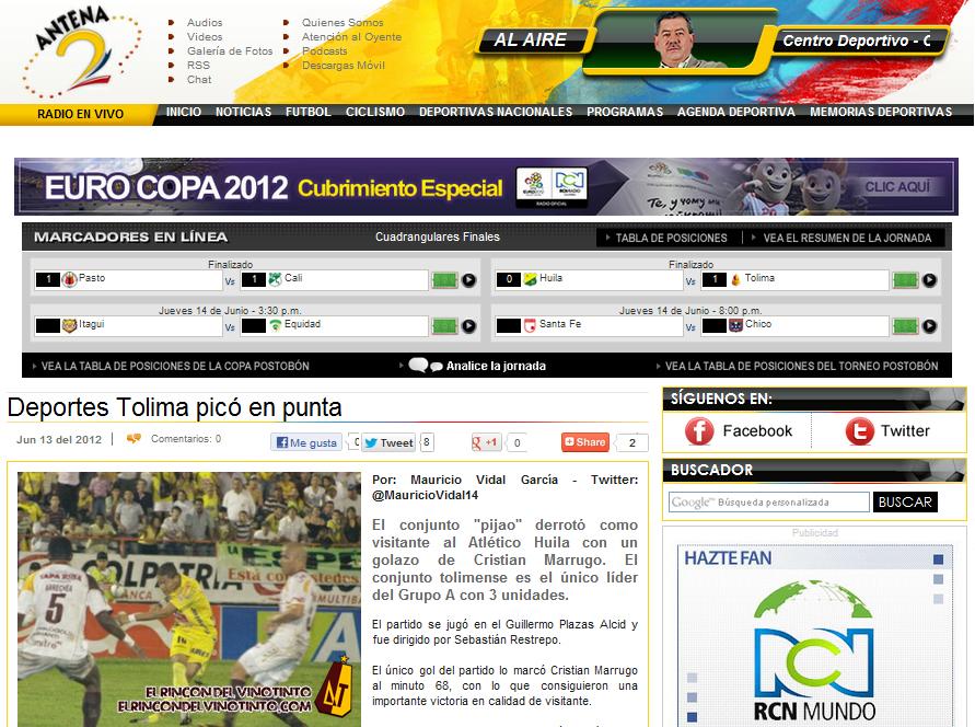 Image Result For Gol Caracol En