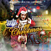 Lugin - Eppy Christmas Vol.2 (Freedownload)