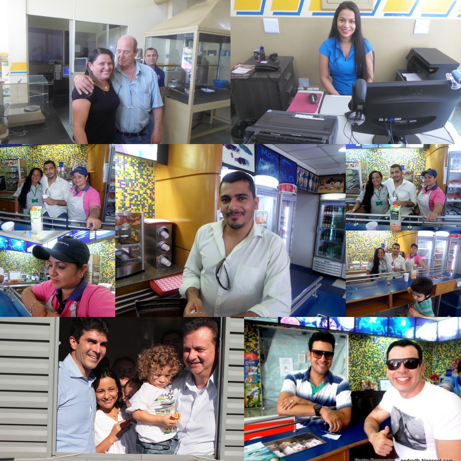 http://pedroitb.blogspot.com.br/search/label/Fotos?&max-results=7