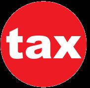 fungsi pajak