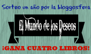 http://elmundodelosdeseos.blogspot.com.es/2013/12/sorteo-un-ano-por-la-bloggosfera.html?showComment=1387123465604#c6702886368177664721