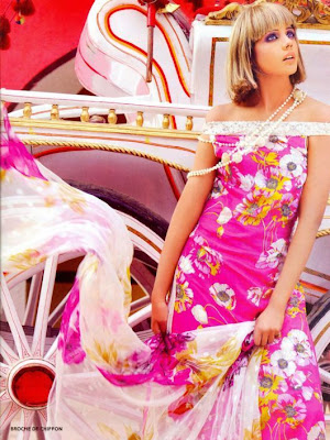 Party Wear Women Suits By Gul Ahmed Textiles