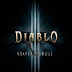 Diablo III: Reaper of Souls Free Download PC Game