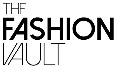 The Fashion Vault - Canberra Fashion Blog