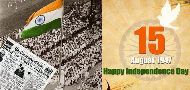 Hindi Speech On Independence Day