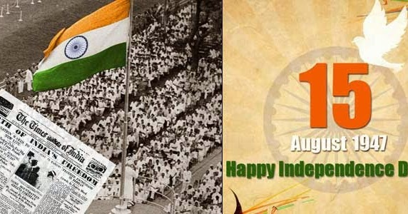 Essay on indian independence movement