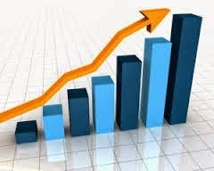 De gehele markt voor de online klus is flink aan het groeien.