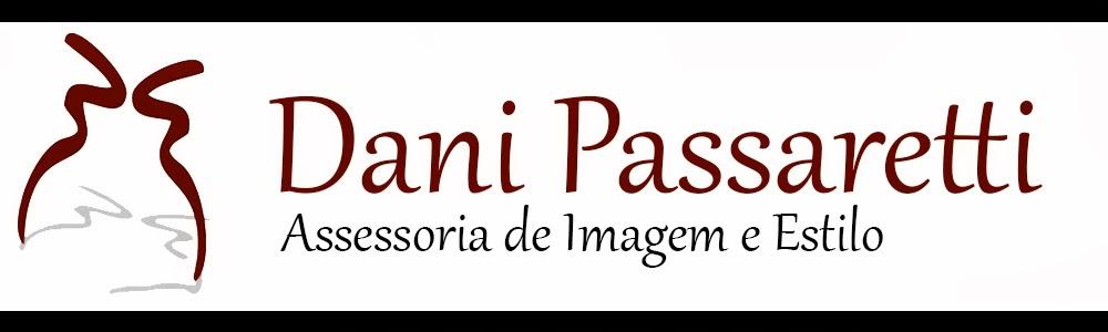 Consultoria de Imagem e Varejo