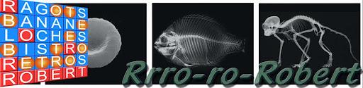 Rrro-ro-Robert