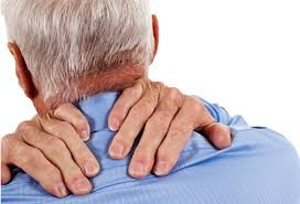 la artritis no tratada