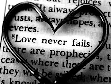 ~God Is Love~