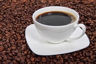 bahaya kafein, efek samping kafein, bahaya kafein bagi ibu hami dan menyusui