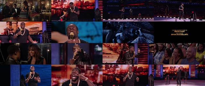 Screenshot Kevin Hart What Now (2016) BluRay 1080p - stitchingbelle.com