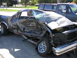 How To Claim Insurance For Car Accident