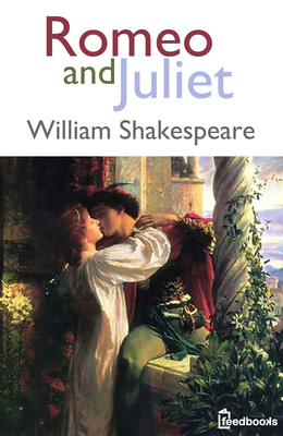 the major theme in as you like it a play by william shakespeare The complete works of william shakespeare  as you like it the comedy of errors cymbeline love's labours lost measure for measure the merry wives of windsor.