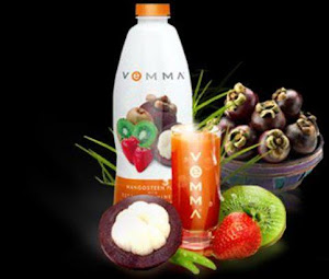 Vemma Indonesia Brosur - Download here