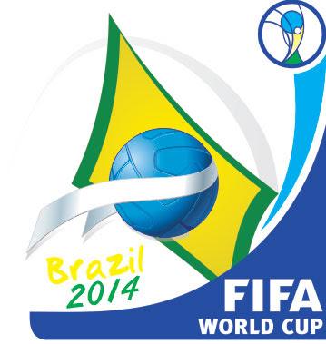 Ministério das Cidades vai apurar denúncias despejo de famílias para obras da Copa