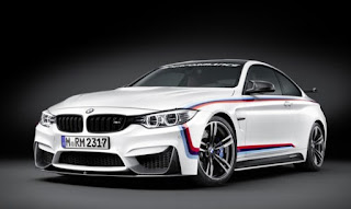 <img src='exampleurlimage' alt= 'BMW M Performance Add device M4 on sale now ' title= 'BMW M Performance Add device M4 on sale now ' />