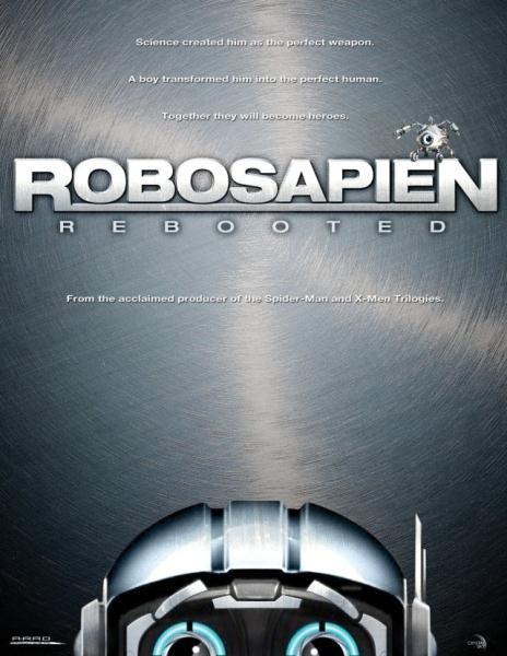 Robosapien+Rebooted+(2013)+Hnmovies