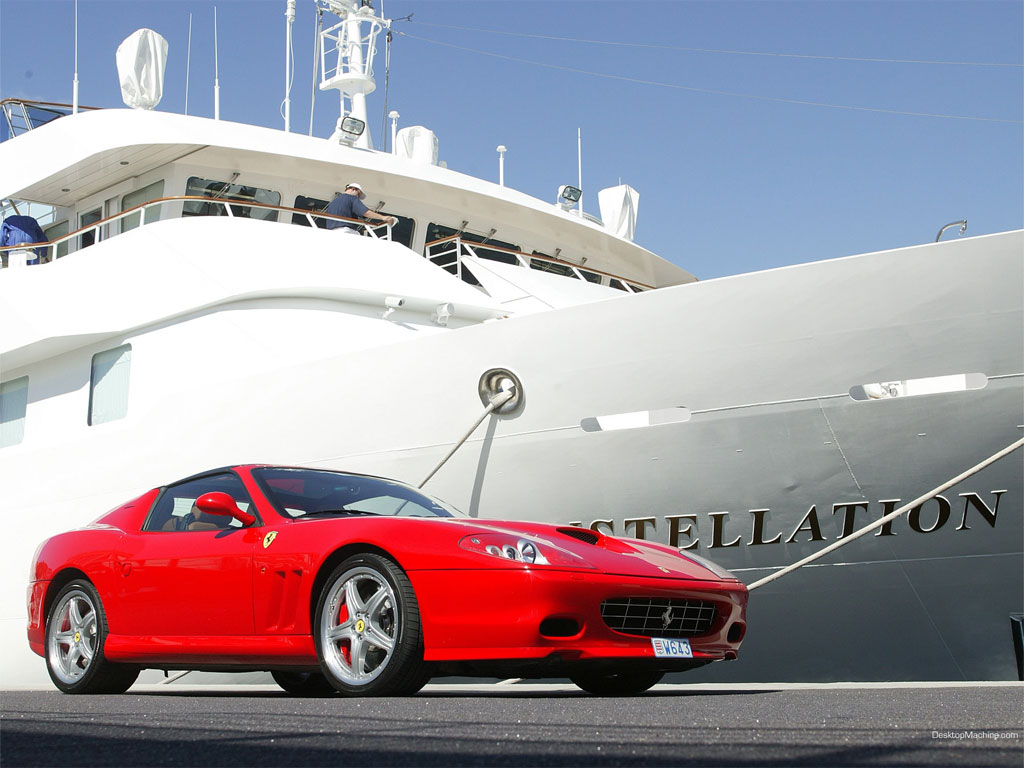 http://3.bp.blogspot.com/--ykKhSLmSYs/TlX0uBxGBeI/AAAAAAAAAwE/Z-v8btjkWxw/s1600/Windows+7+Ferrari+Car++Wallpapers+_2.jpg
