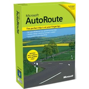 Europe Gps Poi Files For Autoroute likewise 1173854525 additionally Shopping 642541 3 Packard Bell Lm85 Jn 500 additionally Actualite 562066 500 Photos Partagees together with Nokia Lumia 920 Windshield Holder. on microsoft gps 500 download html