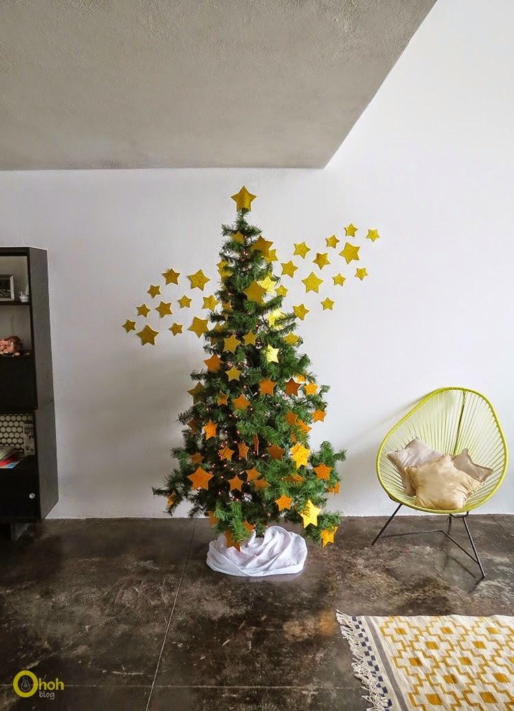 http://www.ohohblog.com/2014/12/diy-stars-christmas-tree.html