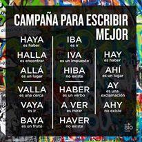 http://www.rinconmaestro.es/lengua/ortografia.html