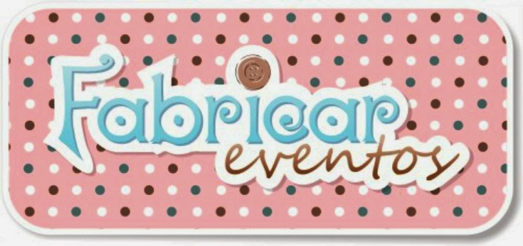Fabricar Eventos
